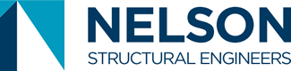 Nelson Structural